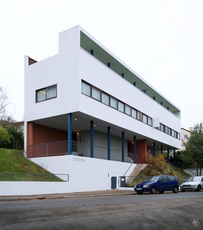 stuttgart family housing floor plans house design plans. Black Bedroom Furniture Sets. Home Design Ideas