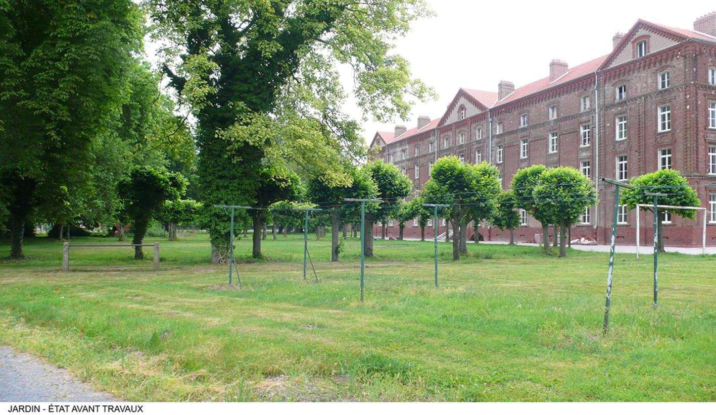 Original Park