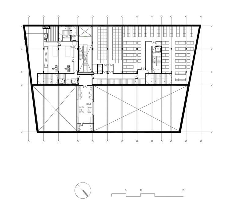 Subterráneo -1