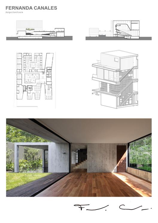 Propuesta A3 de Fernanda Canales