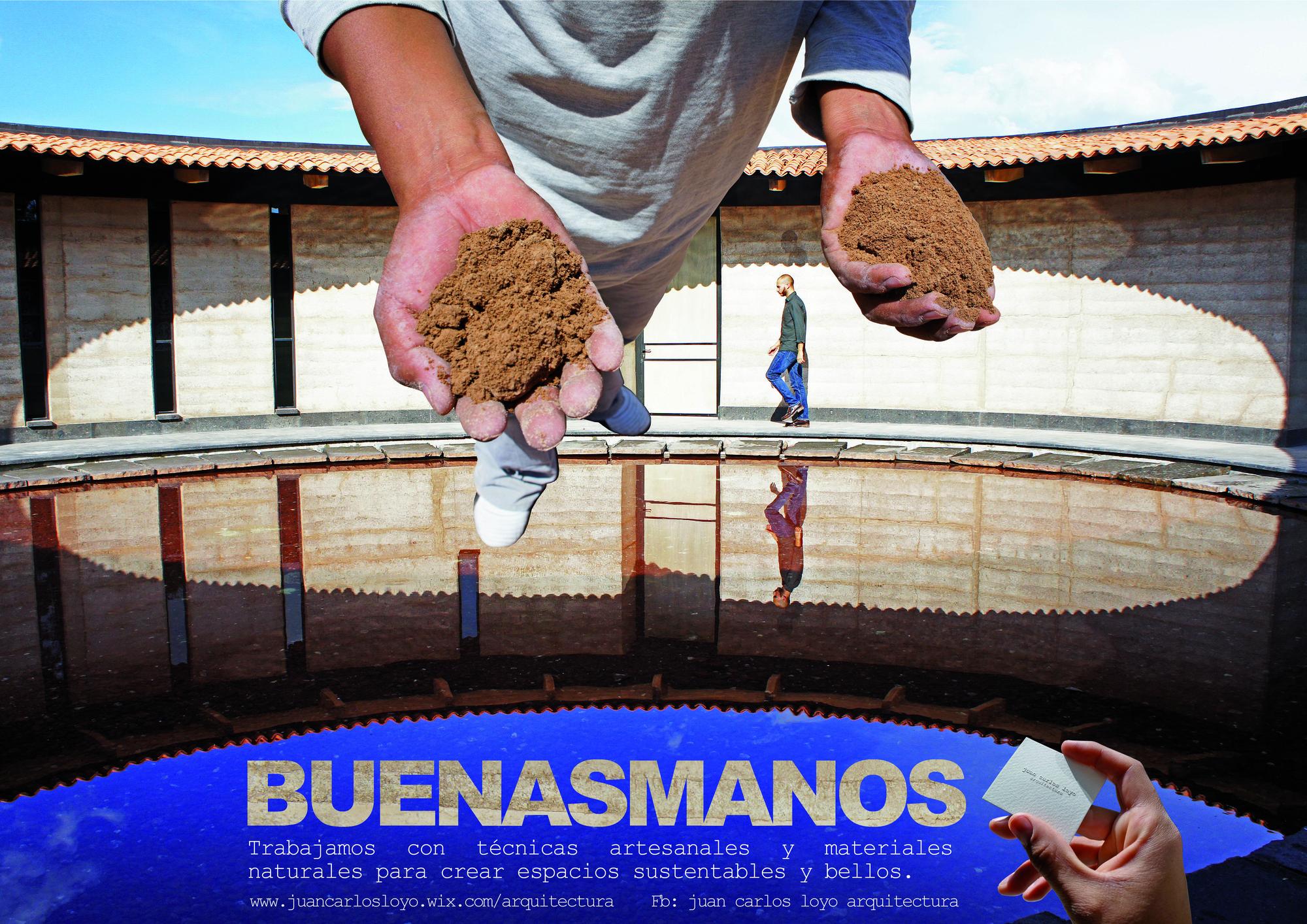 Propuesta A3 de Juan Carlos Loyo