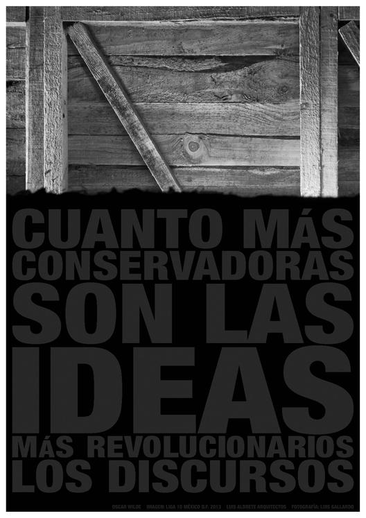 Propuesta A3 de Luis Aldrete