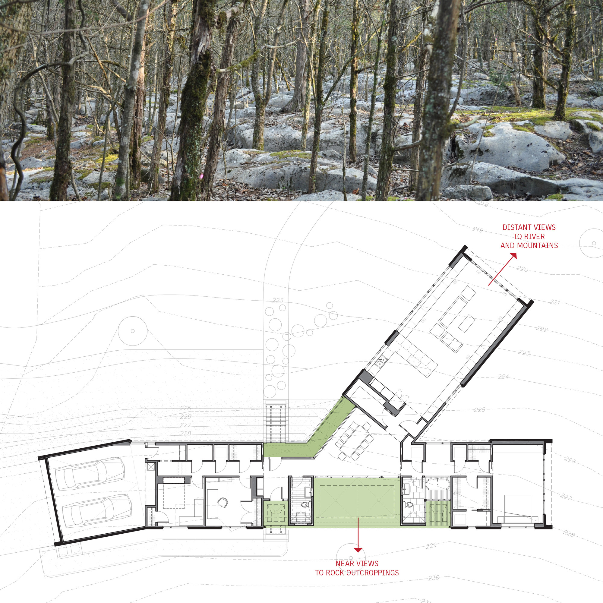 river house floor plans house design ideas river house nyc floor plans