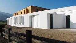 VER House / Bmrg Arquitectos