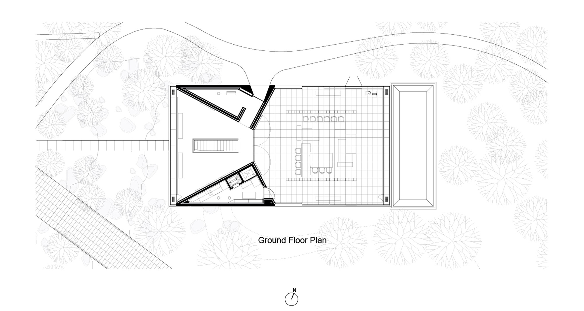 Plan details as well Plan For 20 Feet By 50 Feet Plot  Plot Size 111 Square Yards  Plan Code 1683 likewise 9093 besides 501658845964894889 in addition 3 Bedroom Rambler Floor Plans Trends Including Plan For Your New Images. on house plans