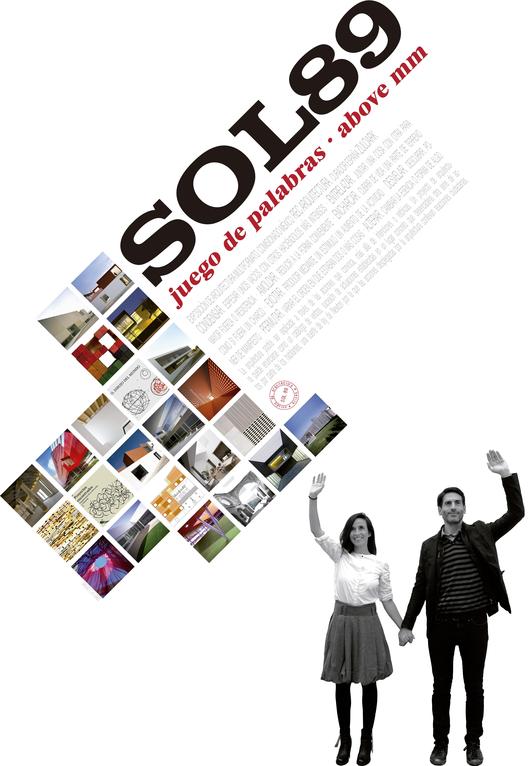 Propuesta de Sol89