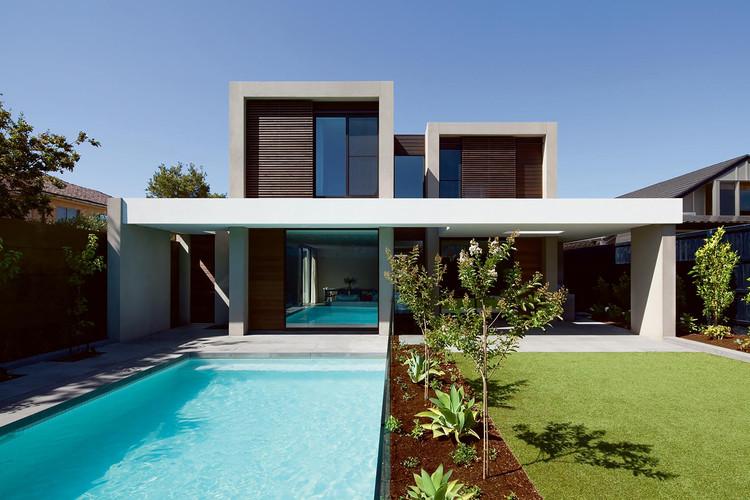 Casa Brighton / InForm, © Brendan Finn