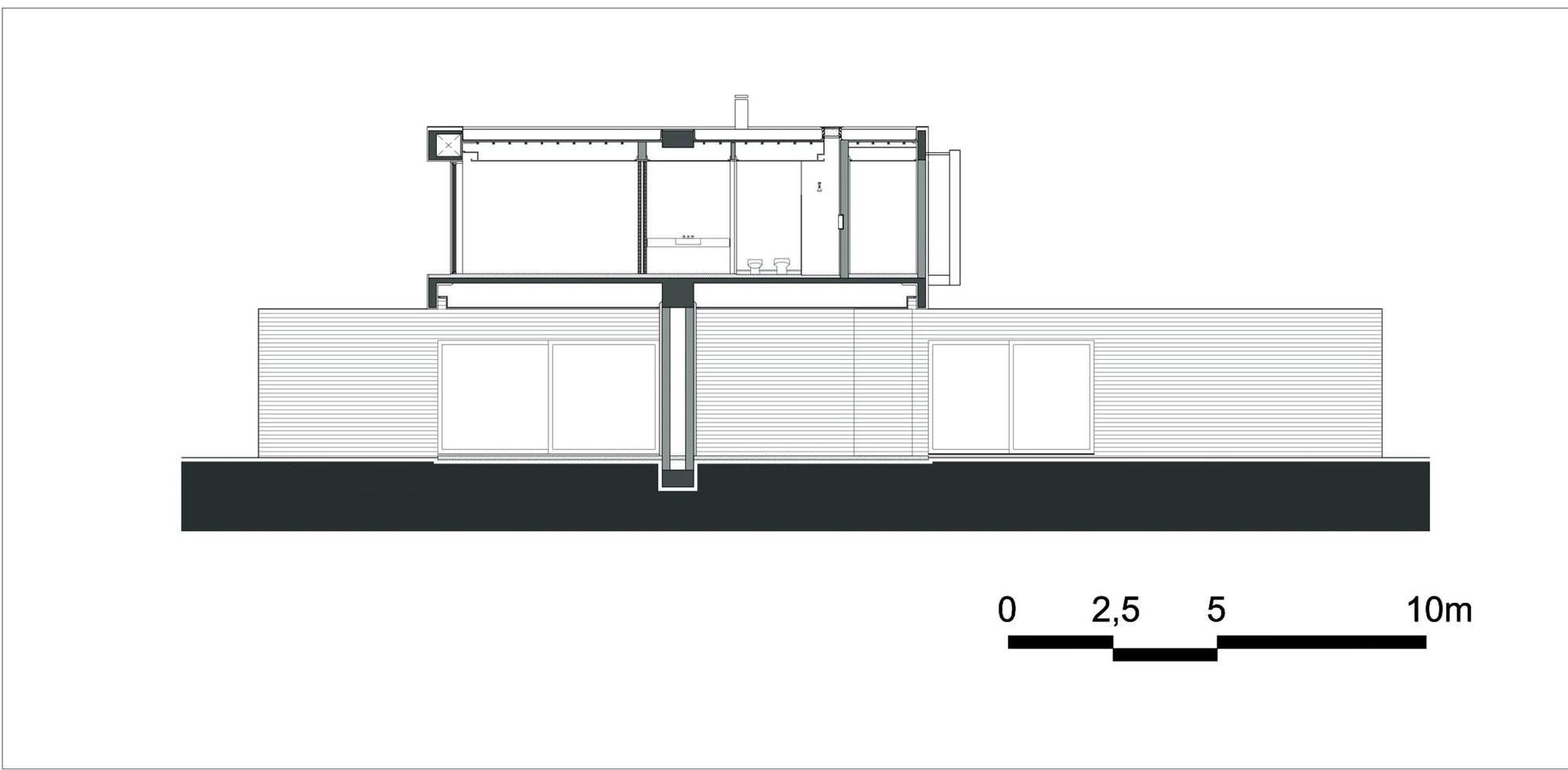 Section CC