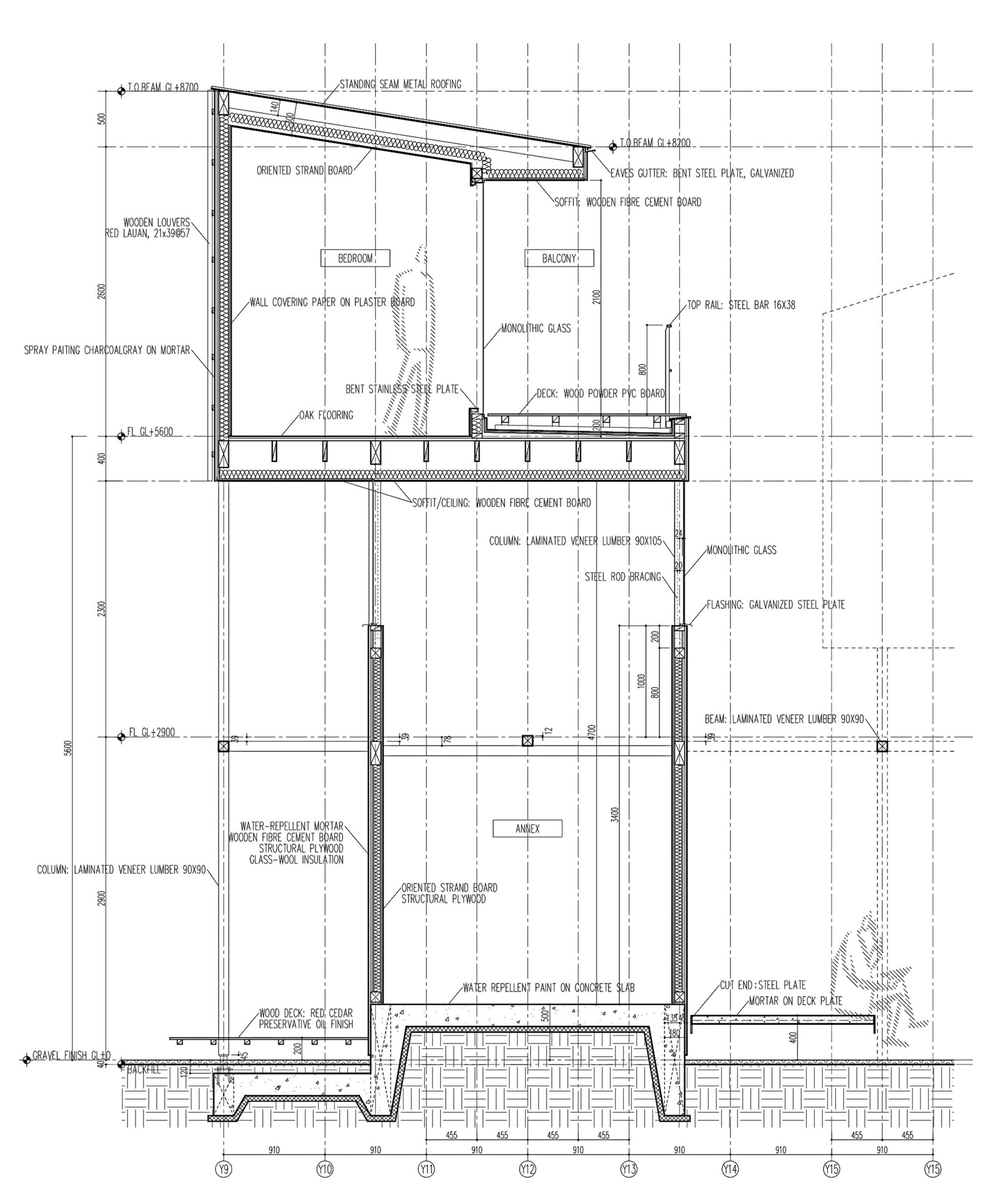 also Nexus world housing drawings furthermore Cad Block as well Operatheater lightingplan furthermore File Palais Garnier plan at ground floor   Mead 1991 p101. on house dwg