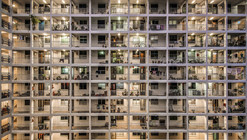 Image of Jalan Bukit Ho Swee Wins Sony World Photography Award