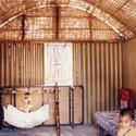 Paper Log House India. Image © Kartikeya Shodhan