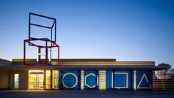 EAA to Design Oklahoma Contemporary Arts Center