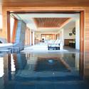 Cortesía de Belzberg Architects