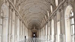 A Theory of Architecture Part 1: Pattern Language vs. Form Language