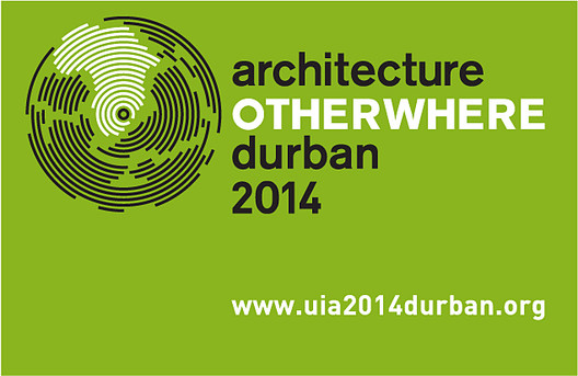 Impressive Line-Up Scheduled for UIA's World Congress 2014