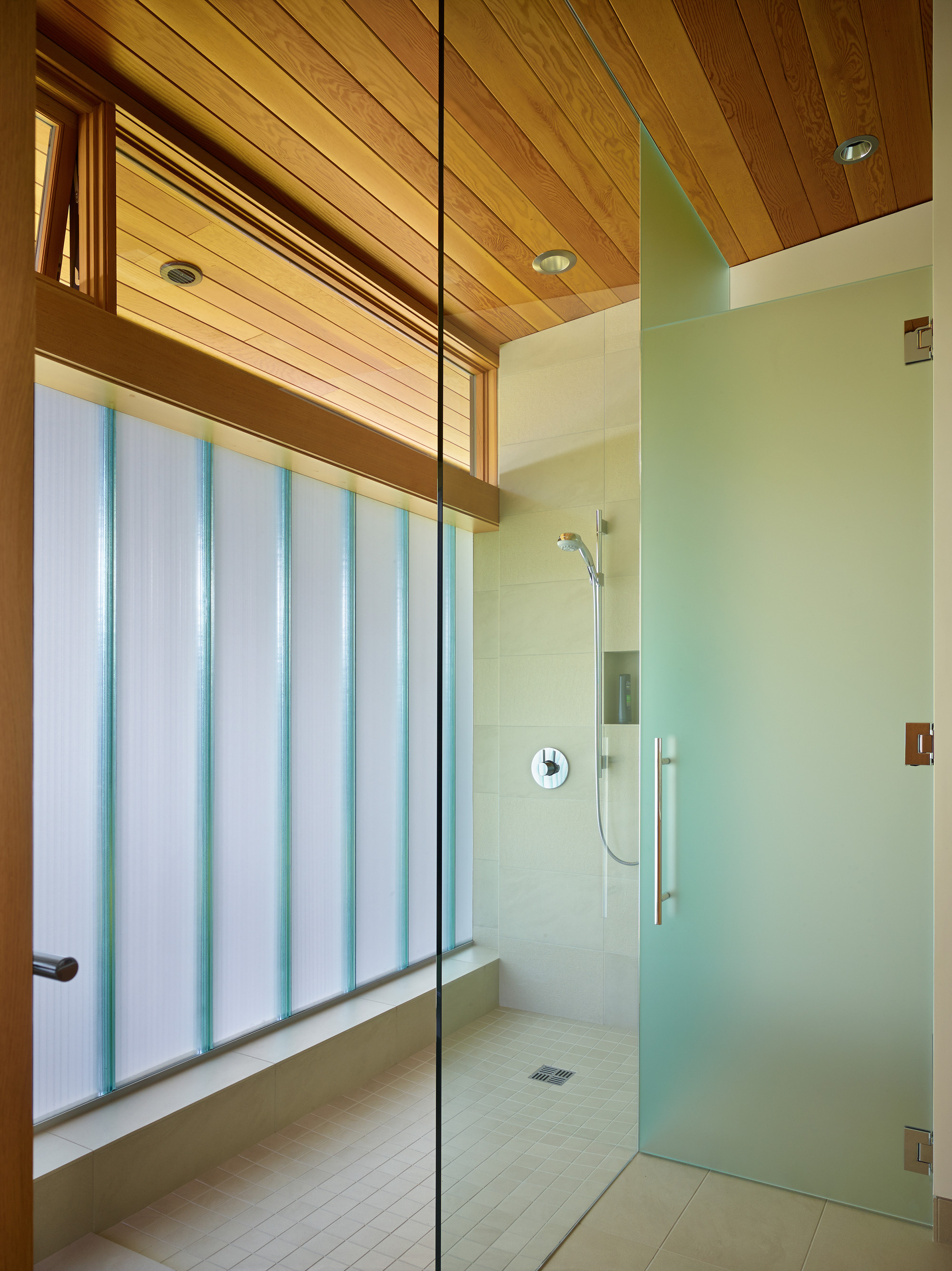 Glass Shower Tub Doors - Mauorel.com