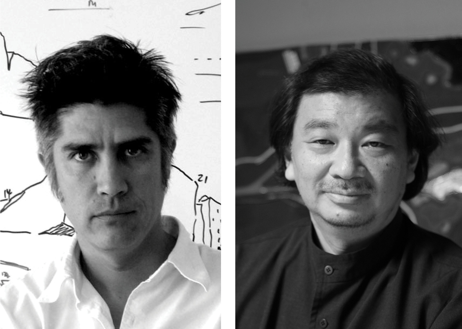 Pritzker Juror Alejandro Aravena on Shigeru Ban: Virtuousity in Service of Our Most Urgent Challenges