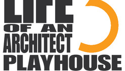 Life of an Architect Launches 3rd Annual Playhouse Competition