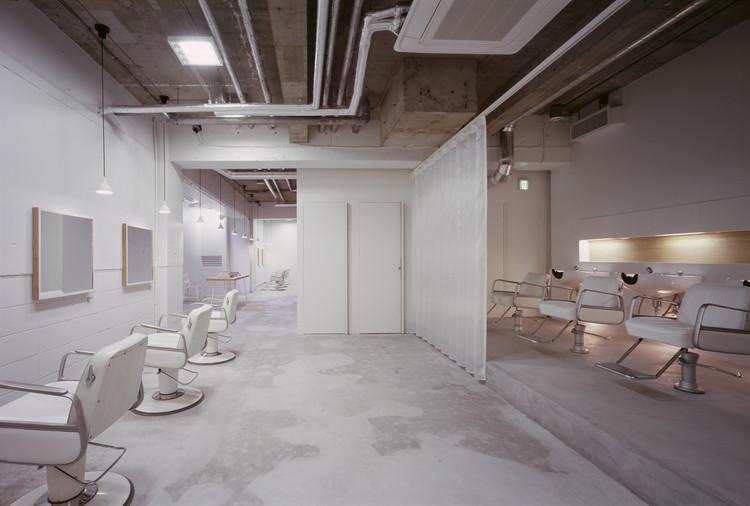 Kilico / Makoto Yamaguchi Design, © Ken'ichi Suzuki