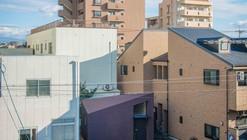Piano House / NI&Co. Architects