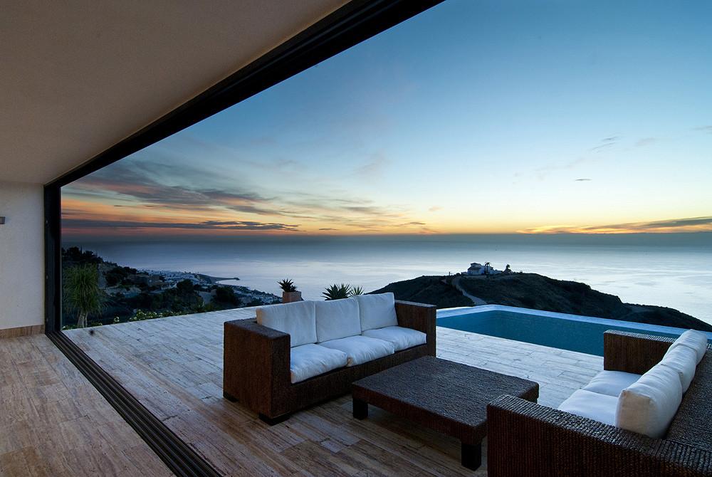 © Cortesía de MVN Architects