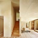 Courtesy of Camponovo Baumgartner Architekten