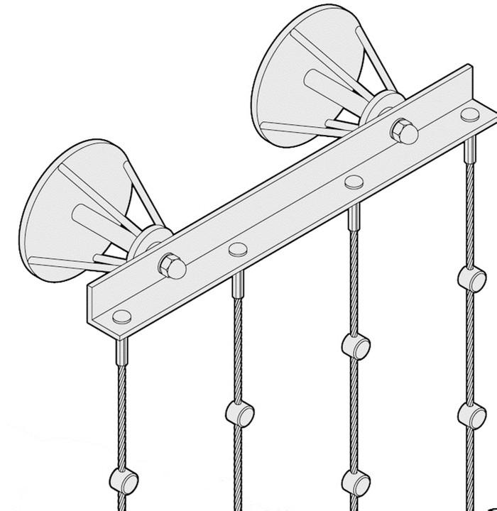 Isométrica sistema