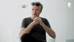 AD Interviews: Brendan MacFarlane / Jakob + MacFarlane