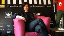 AD Interviews: Winka Dubbeldam