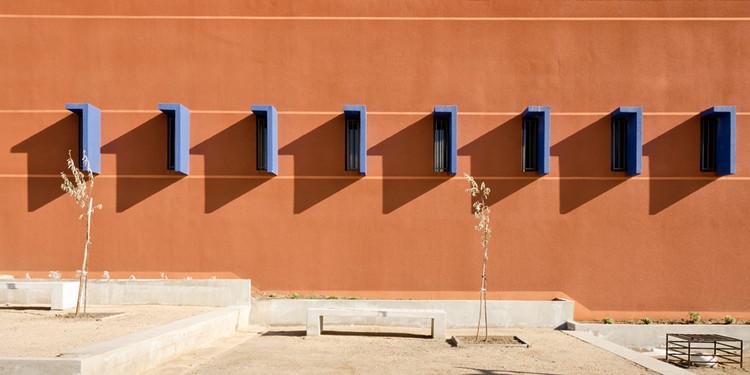 © Pablo Blanco Barros