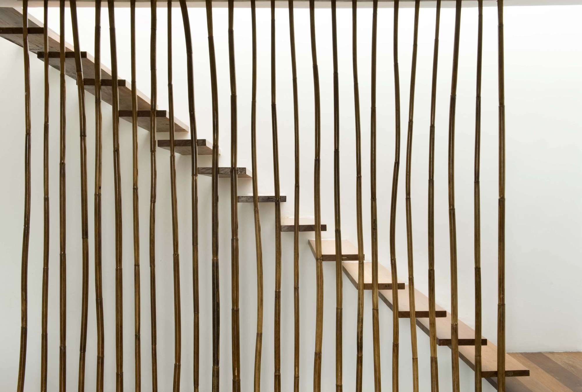 archivo escaleras parte ii luca tettoni