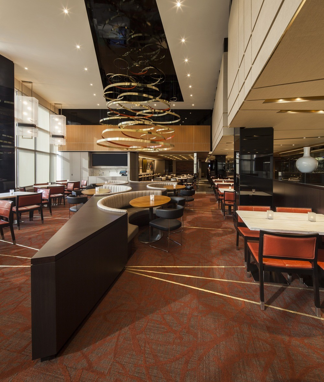 Restaurant montreal casino fantasy springs resort casino indio ca