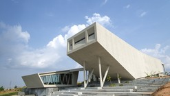 Business architecture schools?