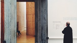Buy a Piece of the Royal Academy's Sensing Spaces Exhibition