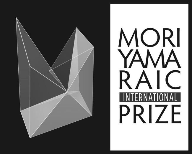 Moriyama RAIC International Prize