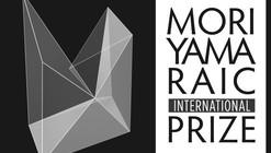 Canada's Raymond Moriyama Launches $100k Pritzker Rival