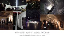 Taller Pinxeles en Rosario / ¡Participa por una beca!
