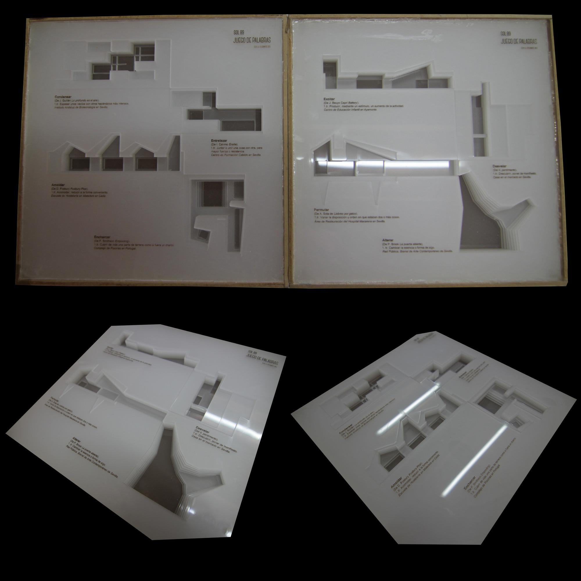 Pieza-Caja de Sol89