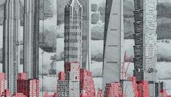 Arquitectos(as) y nuestro derecho al fracaso