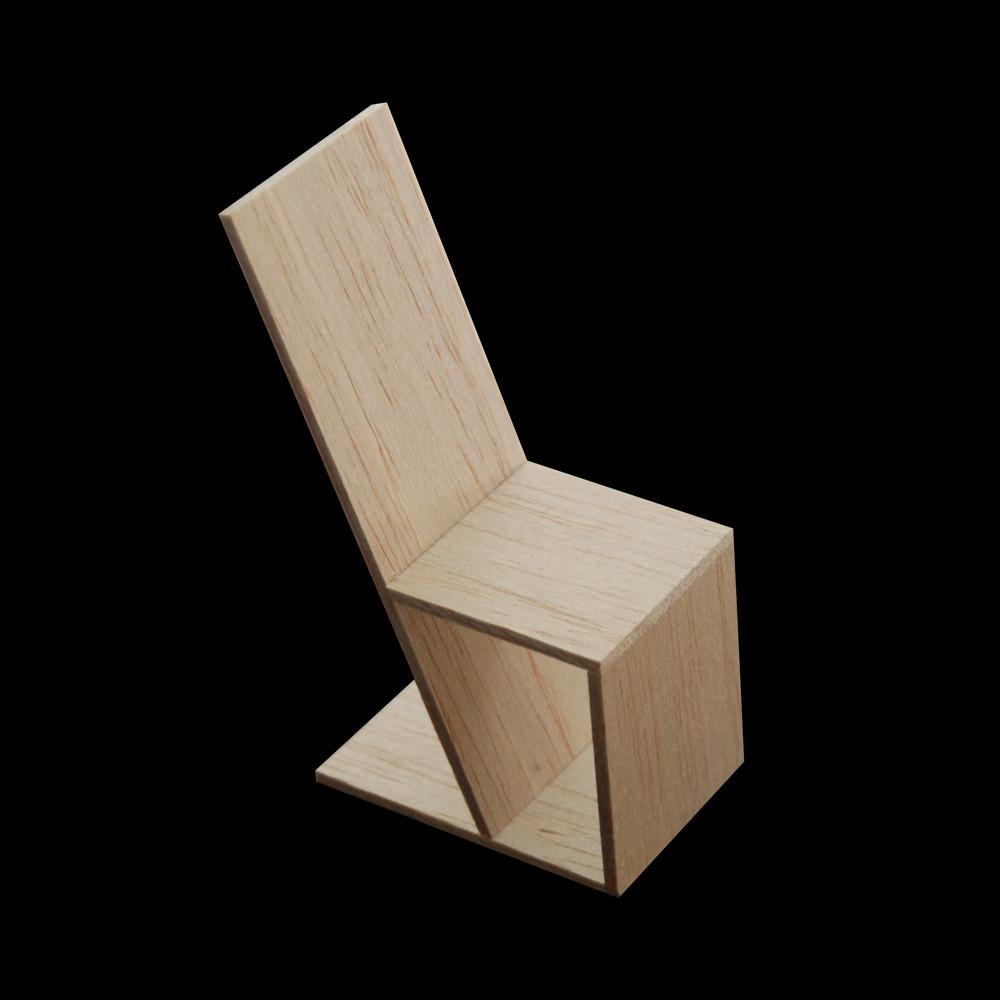 Galeria De Cadeira Angular S Ar 10