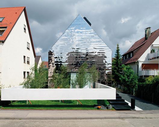© Prof. Valentin Wormbs, Stuttgart