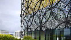 RIBA's 2014 Regional Award Winners Announced