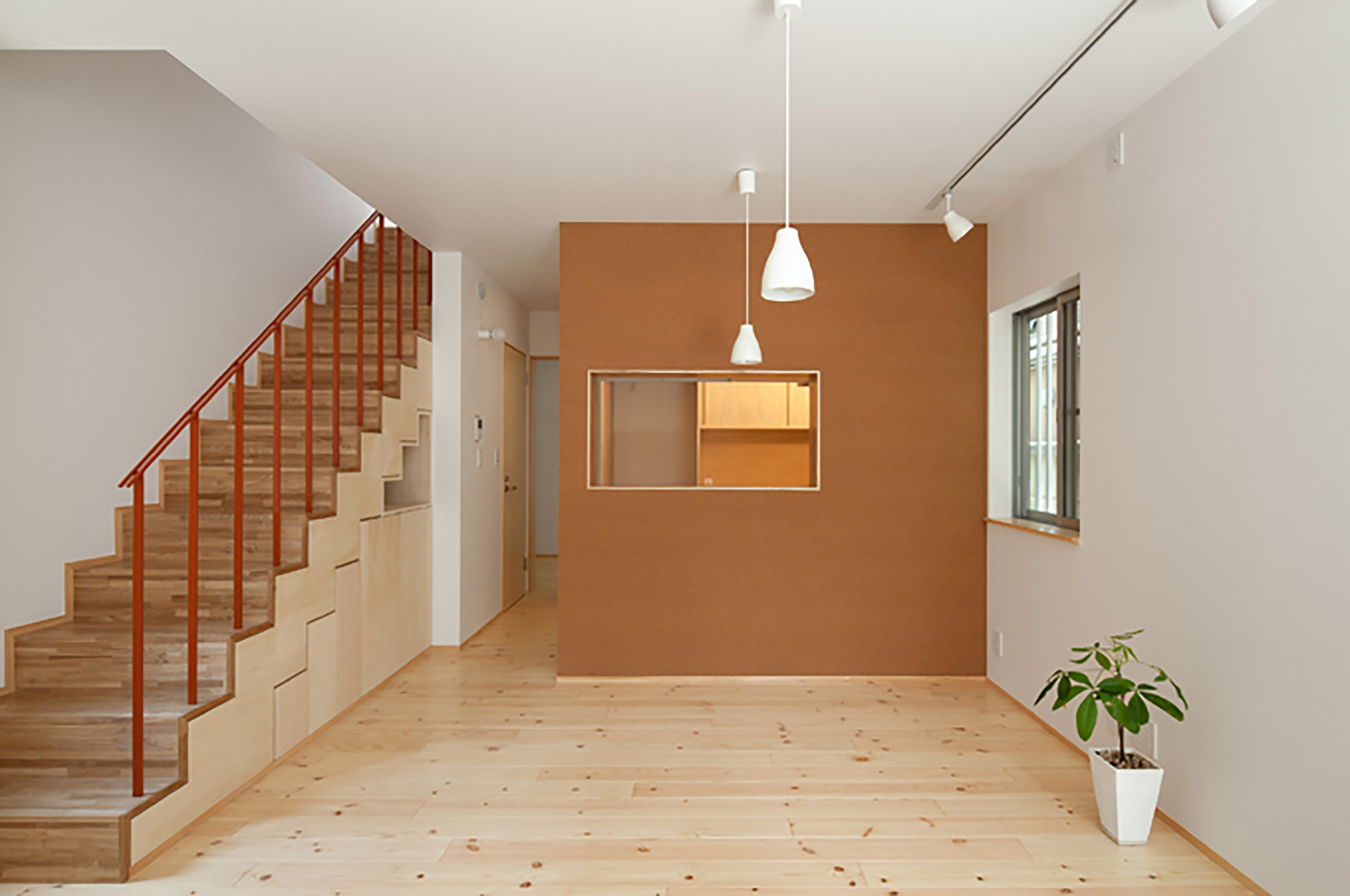 Fire Proof House Design House And Home Design