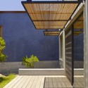 Santa Ynez House / Fernau + Hartman Architects. Image © Richard Barnes