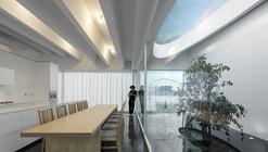Pó House  / Ricardo Silva Carvalho Arquitectos