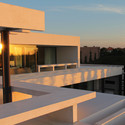Courtesy of Guedes Cruz Arquitectos