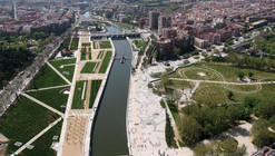 6 Cities That Have Transformed Their Highways Into Urban Parks
