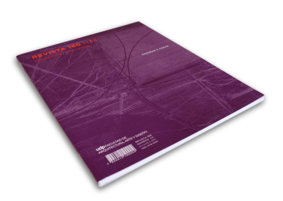 Revista_180 N32