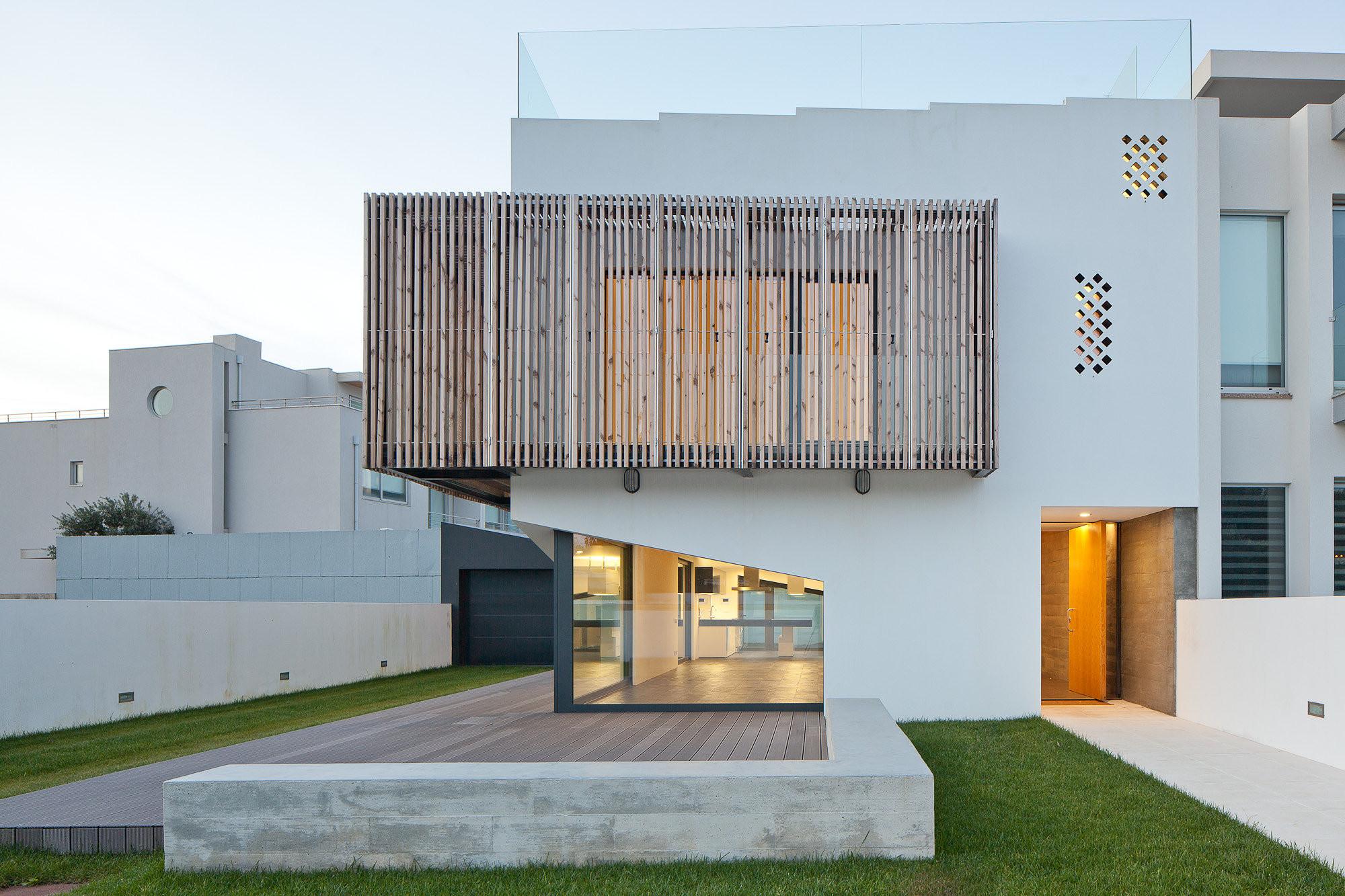 Model home gallery miramar