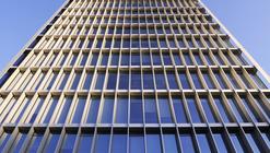 Arquitectura e Ingeniería Estructural: Una sinergia necesaria en el país de mayor sismicidad del mundo